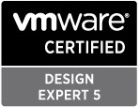 Your Author: Michael Webster, VCDX5 #66, vExpert 2012