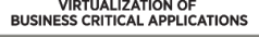 IT Solutions 2000 Ltd - Virtualizing Business Critical Applications